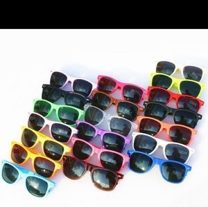 Other - Kid sunglasses